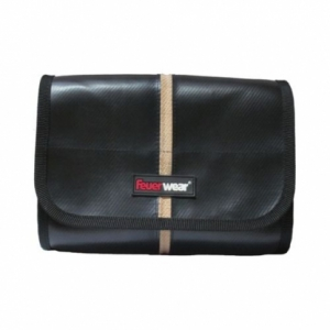 Messenger bag Feuerwear Larry